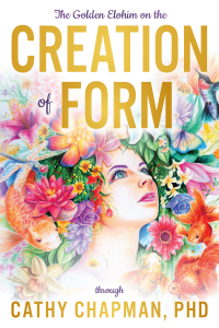 Creation of Form, Elohim