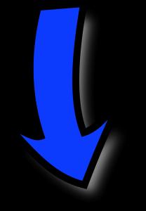 arrow-35170_1280