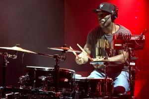 drummer-652345_1280