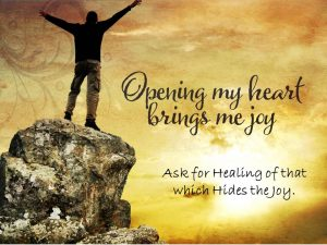 opening_heart_brings_joy