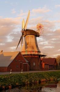 windmill-327734_1280